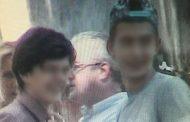 Сын судьи с бандой «малолеток» зарезали и сожгли таганрогского пенсионера
