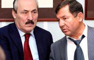 Гаджимурада Омарова, выдавленного из Дагестана, развели башкирские политтехнологи