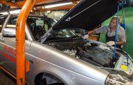 АвтоВАЗ уже потерял и Кавказ? Отечественные автомобили навязывают чиновникам