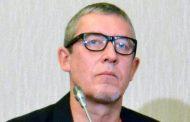 В Киеве убит уже второй в 2016 году российский журналист