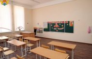 К 1 сентября в Махачкале откроют две школы