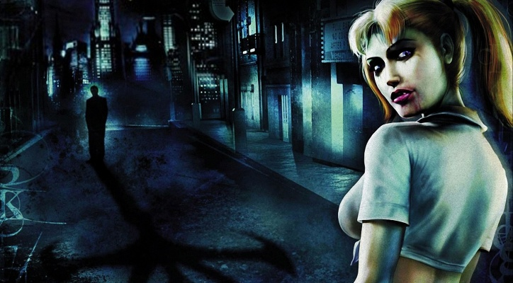 Серию Vampire: The Masquerade, возможно, воскресят