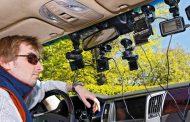 Водители назвали самые раздражающие аксессуары для тюнинга