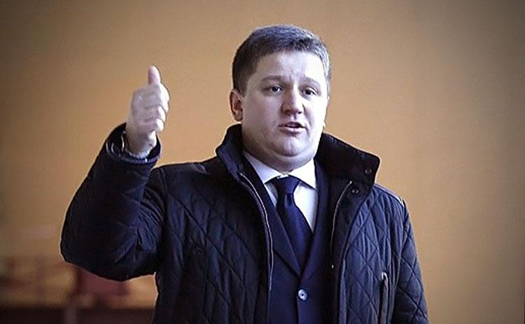 СМИ: Любовницы Евгения Дода получили квартиры за 100 млн рублей