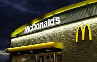 Mcdonald's призывают не кормить клиентов антибиотиками