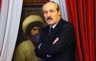 «Не могу себе найти ни одного достойного врага». Шокирующее интервью Рамазана Абдулатипова