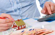 Как будем платить в этом году налоги за квартиры и дачи