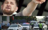 Странное нападение чеченцев на полицейских в Подмосковье повлияет на политическую ситуацию в Чечне?
