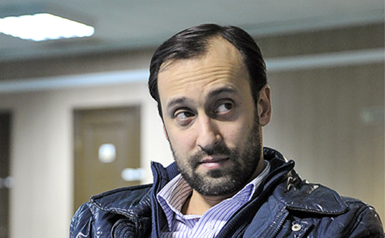 Брата Дворковича разыскивают судебные приставы