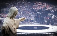 «Творится настоящий бардак»: репортаж из олимпийского Рио-де-Жанейро