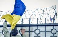 СМИ узнали о возможном разрыве дипломатических отношений России и Украины