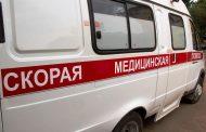Один человек погиб и четверо пострадали в результате ДТП в Дагестане