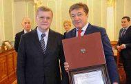 Прокуратура проявила интерес к «Дагестанской энергосбытовой компании»