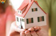 До конца 2016 года около 50 детей-сирот получат квартиры в Махачкале