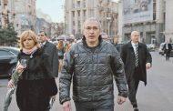 Ходорковский. Итоги