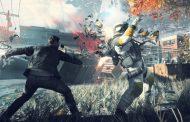 Quantum Break в Steam и другие новости дня