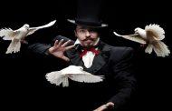Раскрываем секреты 6 классических фокусов