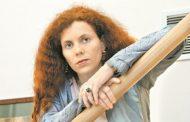 Юлия Латынина: Кое-кто хочет карьерного роста, затевает провокацию, а Путин на это клюёт