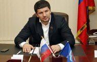 Дагестанское МВД передало материалы на депутата следователям