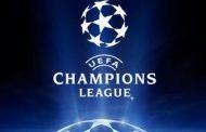 УЕФА может изменить формат Лиги чемпионов под давлением больших клубов