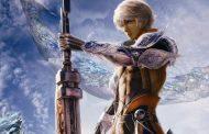 Вышла бесплатная Mobius Final Fantasy