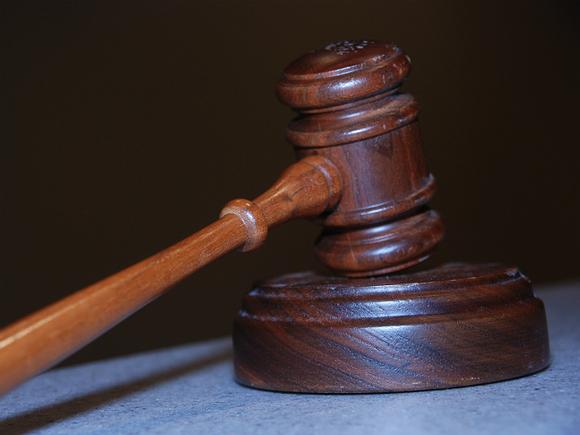 Отстраненные от ОИ-2016 Исинбаева и Шубенков апеллируют к швейцарской судебной системе