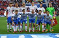 Источник: сборная России 7 октября сыграет товарищеский матч с Коста-Рикой