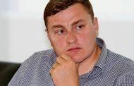 Расул Кадиев: