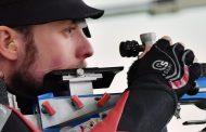 Российский стрелок установил новый олимпийский рекорд