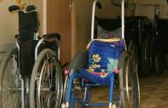В Барнауле признали незаконным штраф безногим инвалидам за неявку на субботник
