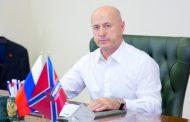 Магомедрасул Омаров обменял