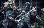 Правила жизни викингов: каким было правосудие в Скандинавии средних веков