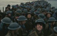 «Добрая воля» Гитлера. Как в «Дюнкерке» покажет войну Кристофер Нолан