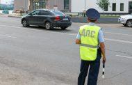 В России обезвредили банду фальшивых инспекторов ГИБДД