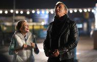 В Выборге открывается кинофестиваль «Окно в Европу»