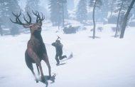 Лучшие онлайн-симуляторы выживания