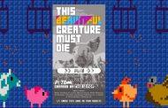 Основатель The Smiths выпустил игру о человеческой жестокости