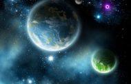 Ученые определили 20 потенциально обитаемых «двойников» Земли