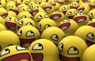 Самое лучшие смешные видео для хорошего настроения !!!