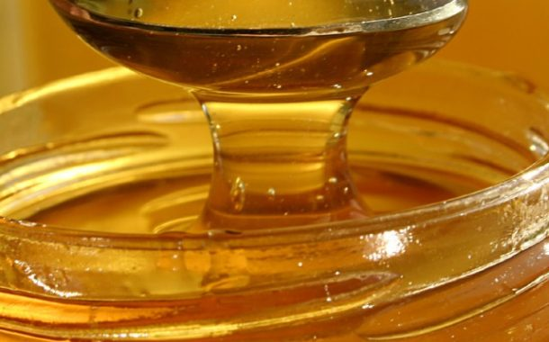 Вкусные медовые домашние снадобья помогут от многих болезней