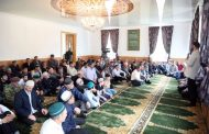 Имамы в Казбековском районе предусмотрели себе дружины и судейские полномочия