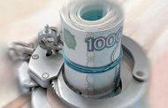 В Дагестане за полгода выявили более 4 тысяч незаконных предпринимателей