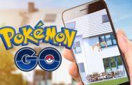Pokemon Go на Тайване: за 3 дня водителям выписали 349 штрафов