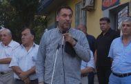 Максим Шевченко призвал дагестанцев голосовать против