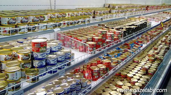 Тушенка и рыбные консервы: как выбрать качественные