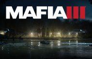 Осенью выйдет Mafia 3