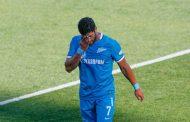 Игонин: «Зенит» - «Ростов» - это не самый интересный матч