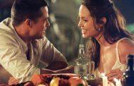 Анджелина Джоли рассталась с болезненной худобой