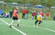 В Тляратинском районе завершился районный турнир по мини футболу под эгидой