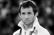 Погибшего российского борца лишат олимпийской медали